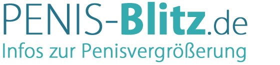 www.penis-blitz.de